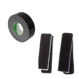 Tape & Klittenband